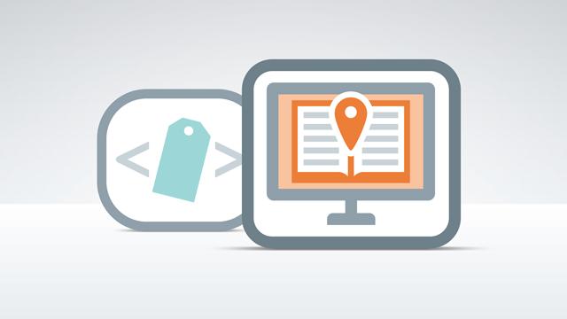 Blogger Meta Etiketlerine Açıklama ve Anahtar Kelime Desteği