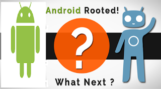i-rooted-my-android-now-what