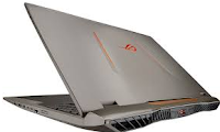 Asus ROG G701V1 Driver Download, Kansas City, MO, USA
