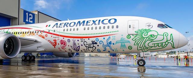San jose to mexico flight time