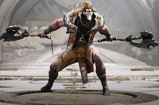 Khaimera sun tiger skin tigre sol