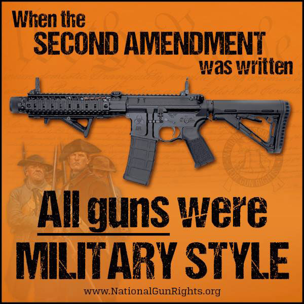 """the gun control 1 day ago  readers of """"a certain age"""" may remember some television campaigns from back  in the day where advertisements for levi strauss jeans urged."""