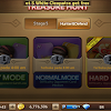 Tips Bermain Treasure Hunt Lets Get Rich