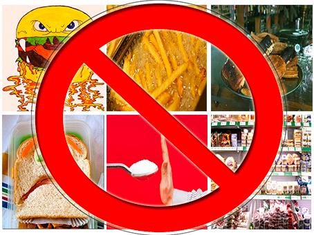 Eliminar La Celulitis Comiendo Mejor Y Saludable