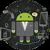 Droidcon italia Hackathon: una conferenza a tutto Android