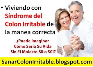 Viviendo-con-Síndrome-del-Colon-Irritable-manera-correcta