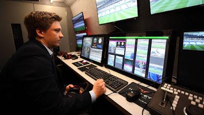 5 Sebab Mengapa Liga M Perlukan Teknologi Bantuan Pengadil Video (VAR)