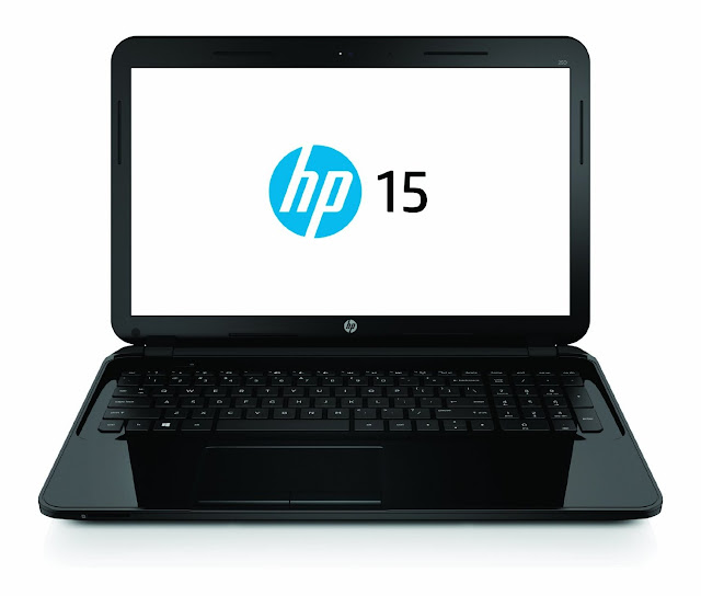 HP 15-R031ST Specs and Price