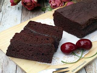 https://rahasia-dapurkita.blogspot.com/2017/12/resep-cara-membuat-brownies-yang-enak.html