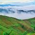 Argapura Majalengka West Java