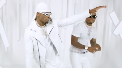 video Harmonize ft Diamond Platnumz & Burna Boy – Kainama mp4 download