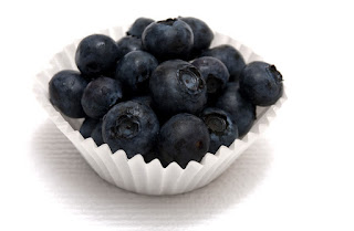 Kandungan Antioksidan Acai Berry, 10 kali lipat dari Anggur