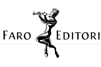 Novidades Faro Editorial Fevereiro
