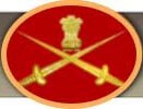 Join Indian Army 2017