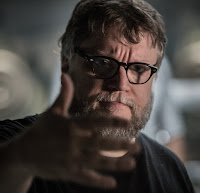 Guillermo del Toro on The Shape of Water (5)