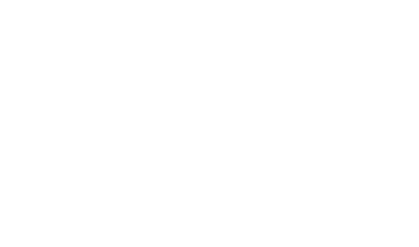 Housician Magazine