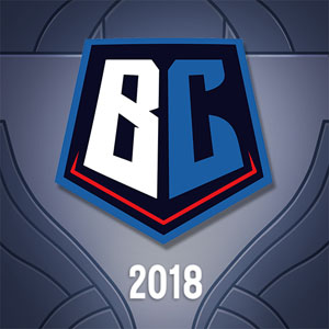 bc esports