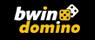 Situs Judi Poker Online, DominoQQ, BandarQ | BwinDomino
