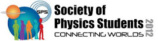 Society of Physics Students Leadership Scholarships