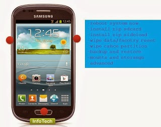 Penyebab & Solusi Android Sering Restart/Mulai Ulang Sendiri