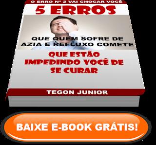 http://recompensa.adeusazia.com.br/