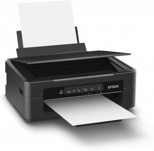 Scarica driver stampante epson sx130