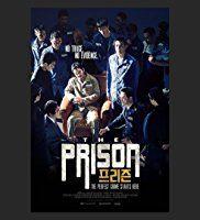 Download Film Action Terbaru The Prison (2017) Full Movie Gratis Subtitle Indonesia