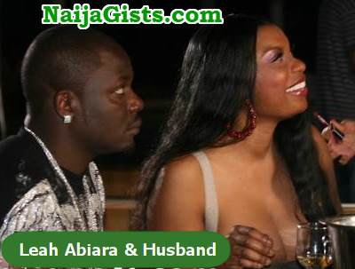 abiara daughter marriage crashes