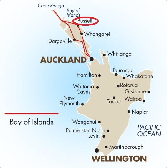 New Zealand Must See Map.Between Lattes 3 Must See Must Visit Places In New Zealand