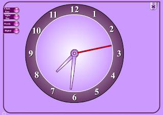 http://www.wmnet.org.uk/files/clock.swf