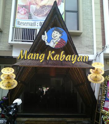 http://mangkabayan68.blogspot.co.id/2016/06/sukabumi.html