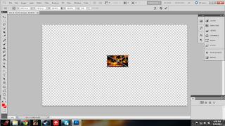Cara Membuat Gambar jadi HD di Photoshop   XEEKA Blog