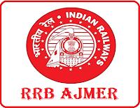 RRB Ajmer, RRB Ajmer Recruitment 2018, RRB Ajmer Notification, RRB NTPC, RRB Ajmer Vacancy, RRB Ajmer Result, RRB Recruitment Apply Online, Railway Vacancy in Ajmer, Latest RRB Ajmer Recruitment, Upcoming RRB Ajmer Recruitment, RRB Ajmer Admit Cards, RRB Ajmer Exam, RRB Ajmer Syllabus, RRB Ajmer Exam Date, RRB Ajmer Jobs,