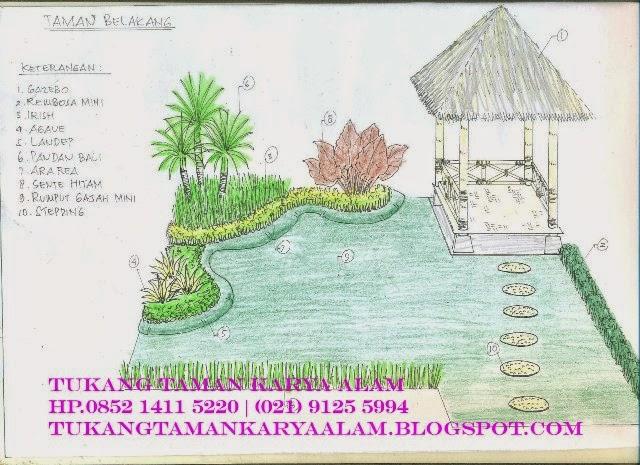 http://tukangtamankaryaalam.blogspot.com/2014/12/tukang-bikin-taman-ciawi-jasa-tukang.html