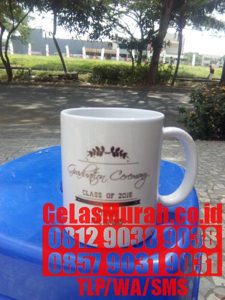SUPPLIER SOUVENIR DI SURABAYA