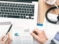 Cara Memilih Bisnis Online yang Bisa Mendatangkan Kesuksesan Besar