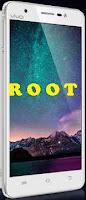 Root Vivo Xshoot