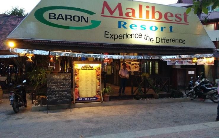 Hotel Ini Merupakan Bajet Yang Agak Popular Di Langkawi Dengan Harga Serendah RM150 Semalam Anda Dapat Menginap Sebuah Resort Selesa