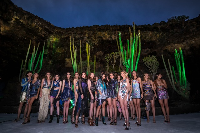 Lanzarote_Fashion_Weekend_Custo_Barcelona_01