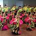 Tari Zapin, Tari Tradisional Akulturasi Seni Budaya Melayu