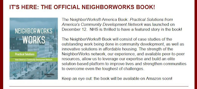 http://www.nhsofnewhaven.org/section/neighborworks-book