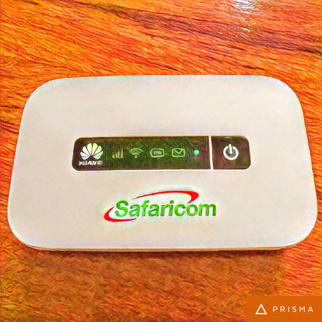 Which 3g modem is best for permanent use