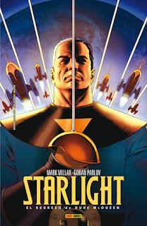 http://www.nuevavalquirias.com/starlight-el-regreso-de-duke-mcqueen-comprar-comic.html