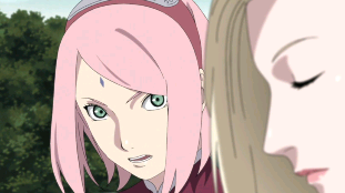 Naruto Shippuuden - Episódio 484: A História do Sasuke - O Nascer do Sol, Parte 1 – Os Humanos Explosivos