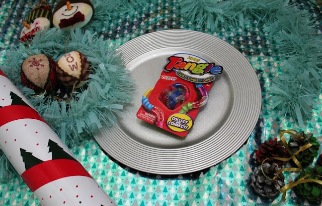 7 Top Toys for Over 7s (Tweens) this Christmas - Boys or Girls
