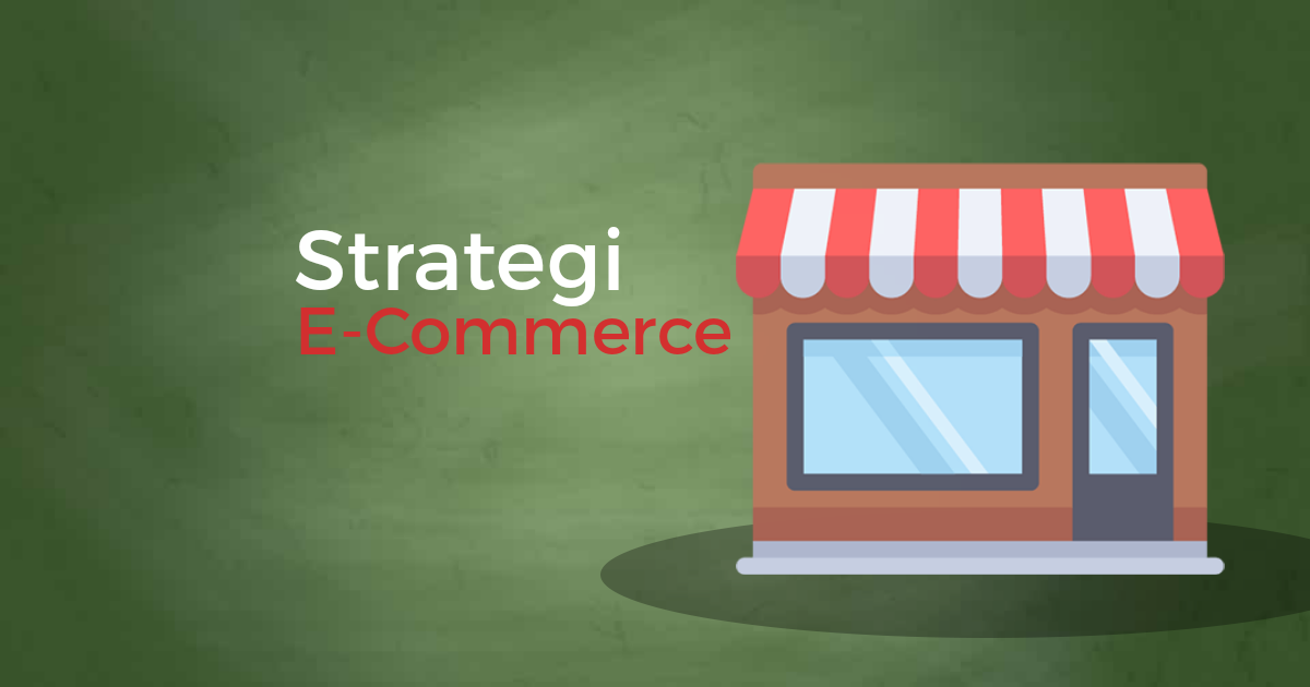 strategi-bisnis-e-commerce