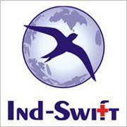Ind-Swift Ltd Walk In Interview On 27th April 2019