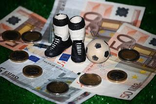 apostar futebol ganhar dinheiro