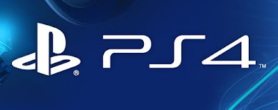 playstation4 emulator