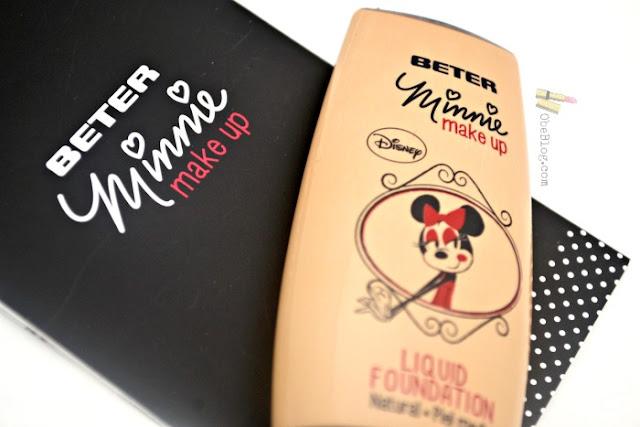 Minnie_make_up_BETER_OBEBLOG_05